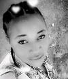 PrettyMhi